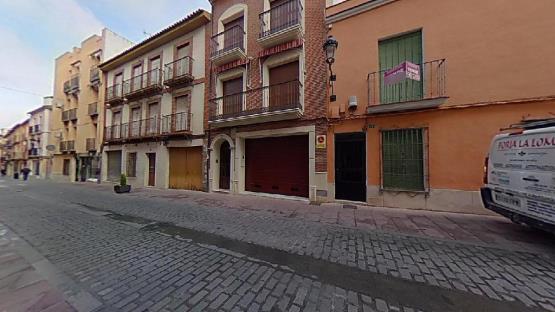 Piso en venta en Lucena, Córdoba, Calle Cabrillana, 38.000 €, 3 habitaciones, 1 baño, 99 m2