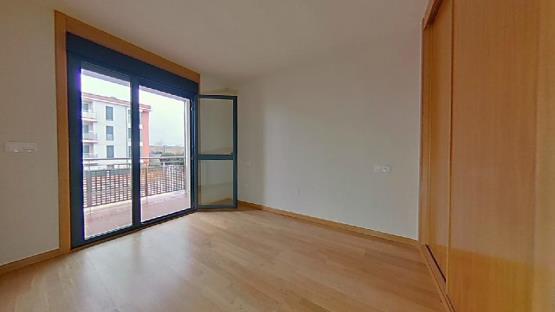 Piso en venta en Arroyo de la Encomienda, Valladolid, Calle Carcaba, 103.500 €, 1 baño, 72 m2