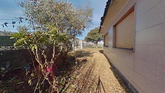 Casa en venta en Tui, Pontevedra, Calle Centro Magdalena, 139.200 €, 3 habitaciones, 2 baños, 95 m2