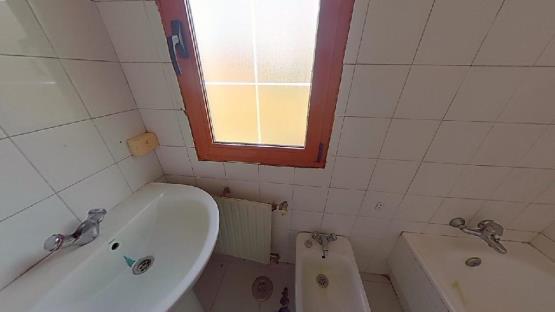 Casa en venta en Casa en Tui, Pontevedra, 125.400 €, 3 habitaciones, 2 baños, 95 m2