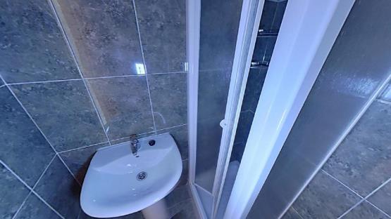 Piso en venta en Silleda, Pontevedra, Calle Do Trasdeza, 75.900 €, 3 habitaciones, 2 baños, 96 m2
