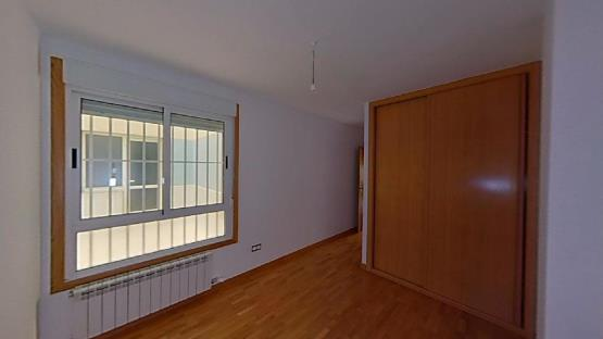 Piso en venta en Piso en Silleda, Pontevedra, 68.310 €, 3 habitaciones, 2 baños, 96 m2