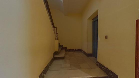 Piso en venta en Piso en Palencia, Palencia, 55.200 €, 1 habitación, 1 baño, 30 m2