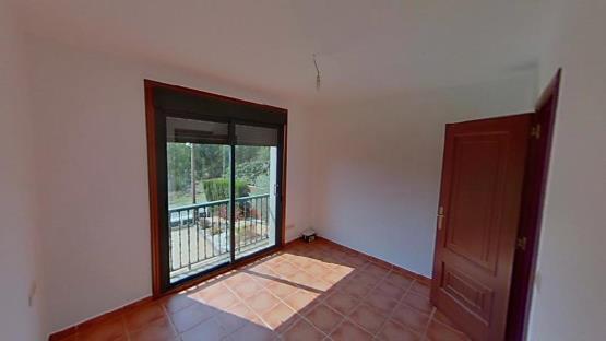 Casa en venta en Casa en Cangas, Pontevedra, 291.000 €, 3 habitaciones, 3 baños, 237 m2