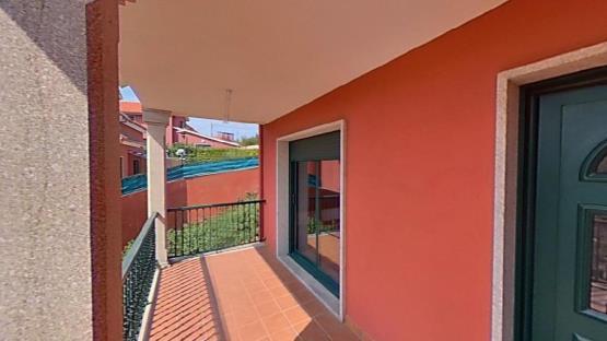 Casa en venta en Casa en Cangas, Pontevedra, 261.900 €, 3 habitaciones, 3 baños, 237 m2