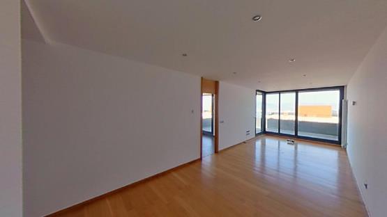 Piso en venta en Baiona, Pontevedra, Calle Vila Do Bispo, 319.700 €, 1 habitación, 1 baño, 93 m2