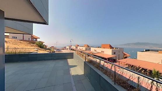 Piso en venta en Piso en Baiona, Pontevedra, 287.730 €, 1 habitación, 1 baño, 93 m2
