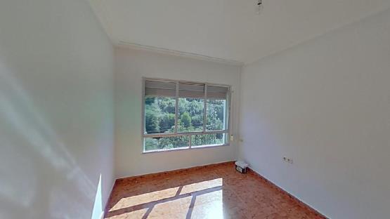 Piso en venta en Mieres, Asturias, Calle Aldea El Terronal, 35.700 €, 3 habitaciones, 1 baño, 72 m2