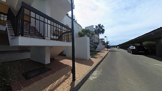 Piso en venta en Vera, Almería, Avenida Alhambra, 92.000 €, 1 baño, 87 m2