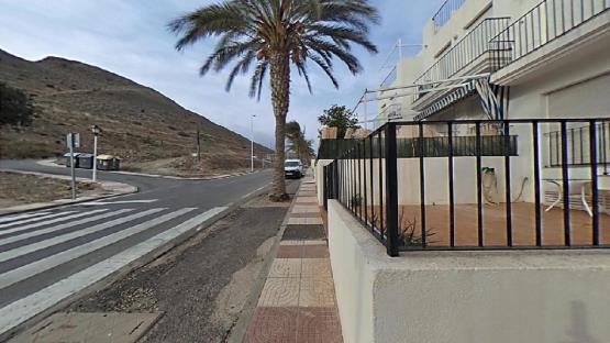 Piso en venta en Carboneras, Almería, Avenida de Garrucha, 73.000 €, 2 habitaciones, 1 baño, 66 m2