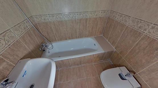 Piso en venta en Salas, Asturias, Avenida de la Flores, 78.800 €, 1 baño, 78 m2