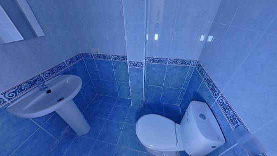 Piso en venta en Salas, Asturias, Avenida de la Flores, 128.000 €, 1 baño, 130 m2