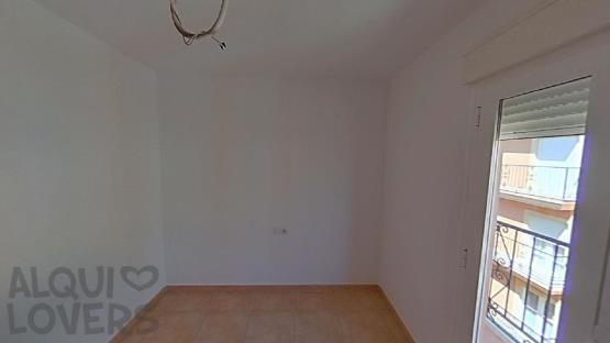 Piso en venta en Cuevas del Almanzora, Almería, Calle El Censor, 88.000 €, 4 habitaciones, 3 baños, 104 m2