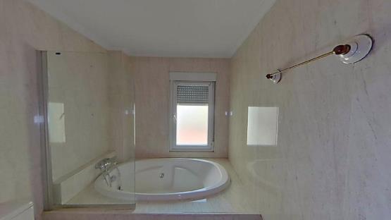 Piso en venta en León, León, Avenida Facultad de Veterinaria, 269.100 €, 1 baño, 176 m2