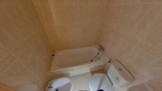 Piso en venta en Pioz, Guadalajara, Calle Galiana, 69.000 €, 3 habitaciones, 1 baño, 77 m2