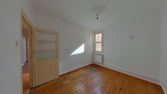 Piso en venta en Piso en Miranda de Ebro, Burgos, 35.700 €, 4 habitaciones, 1 baño, 80 m2