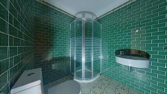 Piso en venta en Piso en Palencia, Palencia, 273.000 €, 1 baño, 198 m2