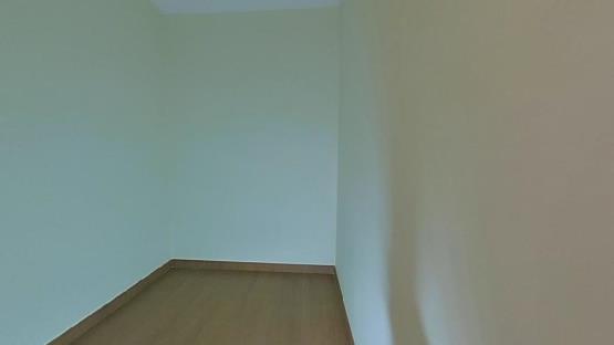 Piso en venta en Piso en Palencia, Palencia, 316.300 €, 1 baño, 199 m2