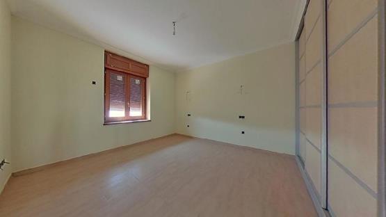 Piso en venta en Piso en Palencia, Palencia, 235.200 €, 1 baño, 123 m2