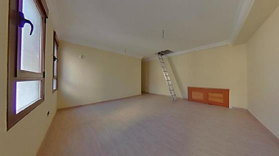 Piso en venta en Palencia, Palencia, Calle Ignacio Martinez de Azcoitia - Palencia, 149.500 €, 1 baño, 77 m2
