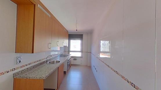 Piso en venta en Siero, Asturias, Calle la Estacion, 70.200 €, 2 habitaciones, 2 baños, 90 m2