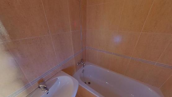 Piso en venta en Siero, Asturias, Calle la Estacion, 71.900 €, 2 habitaciones, 2 baños, 92 m2