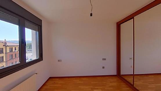 Piso en venta en Siero, Asturias, Calle la Estacion, 55.500 €, 1 habitación, 1 baño, 55 m2