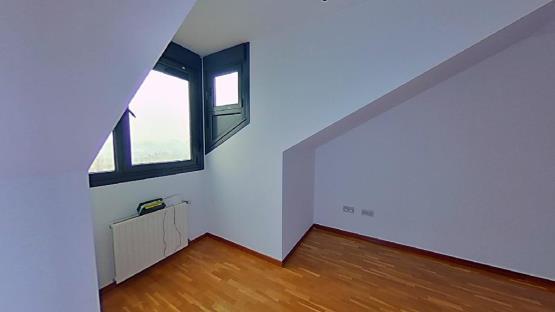 Piso en venta en Siero, Asturias, Calle la Estacion, 65.300 €, 2 habitaciones, 1 baño, 82 m2