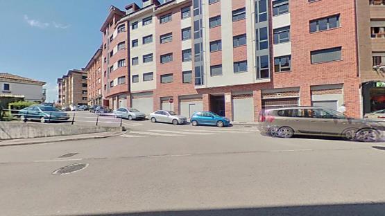 Piso en venta en Siero, Asturias, Calle la Estacion, 47.700 €, 1 habitación, 1 baño, 50 m2