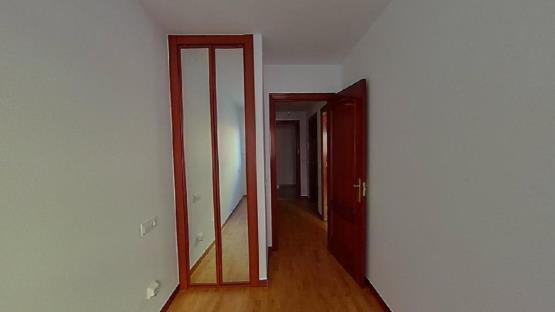 Piso en venta en Villaviciosa, Asturias, Calle la Habana, 72.000 €, 2 habitaciones, 1 baño, 52 m2