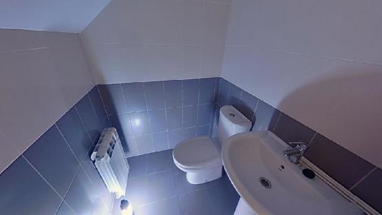 Piso en venta en Llanes, Asturias, Urbanización Llanes Paraiso, 116.200 €, 3 habitaciones, 2 baños, 74 m2