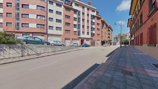 Piso en venta en Siero, Asturias, Calle los Mirlos, 72.400 €, 2 habitaciones, 2 baños, 89 m2