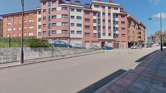 Piso en venta en Siero, Asturias, Calle los Mirlos, 71.900 €, 2 habitaciones, 2 baños, 86 m2