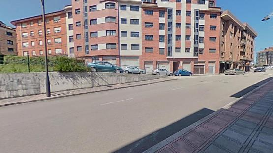 Piso en venta en Siero, Asturias, Calle los Mirlos, 72.800 €, 2 habitaciones, 2 baños, 96 m2