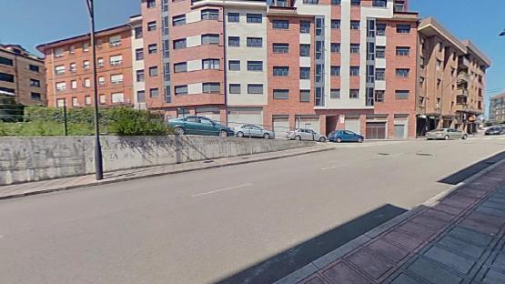 Piso en venta en Siero, Asturias, Calle los Mirlos, 53.000 €, 1 habitación, 1 baño, 55 m2