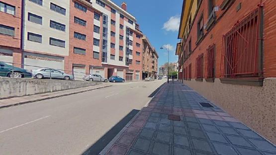 Piso en venta en Siero, Asturias, Calle los Mirlos, 49.400 €, 1 habitación, 1 baño, 51 m2