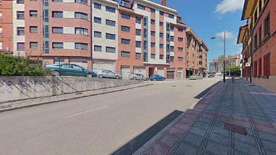 Piso en venta en Siero, Asturias, Calle los Mirlos, 76.800 €, 2 habitaciones, 2 baños, 89 m2