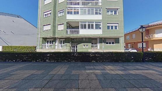 Piso en venta en Bembibre, León, Calle Maestro Veremundo Nuñez, 71.300 €, 3 habitaciones, 2 baños, 99 m2
