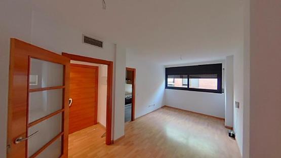 Piso en venta en Tordera, Barcelona, Calle Mare de Deu de Lerola, 102.600 €, 1 baño, 58 m2