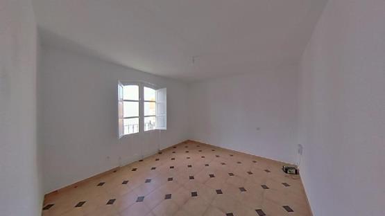 Piso en venta en Vera, Almería, Calle Mayor, 61.000 €, 4 habitaciones, 2 baños, 102 m2