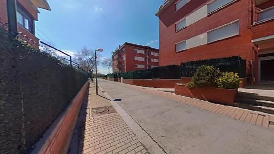 Piso en venta en Vic, Barcelona, Calle Mercè Redorera, 149.500 €, 1 habitación, 1 baño, 77 m2
