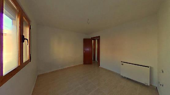 Casa en venta en Abades, Segovia, Calle Princesa, 36.703 €, 1 baño, 78 m2