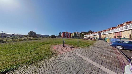 Piso en venta en Corvera de Asturias, Asturias, Calle Puerto de Ventana, 134.600 €, 3 habitaciones, 2 baños, 116 m2