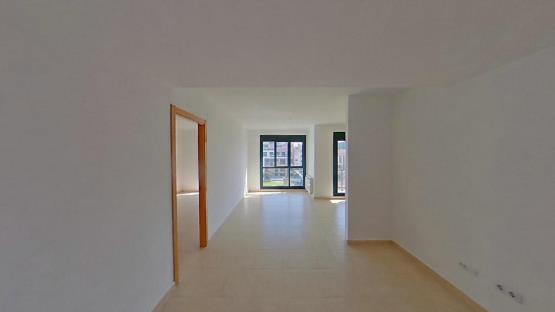 Piso en venta en Llanes, Asturias, Carretera Robellada, 90.700 €, 1 baño, 62 m2