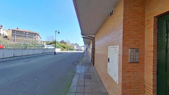 Piso en venta en Llanes, Asturias, Carretera Robellada, 90.700 €, 1 baño, 65 m2
