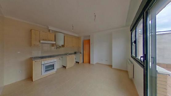 Piso en venta en Llanes, Asturias, Carretera Robellada, 68.400 €, 1 baño, 39 m2
