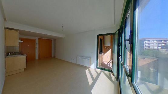 Piso en venta en Llanes, Asturias, Carretera Robellada, 104.300 €, 1 baño, 72 m2