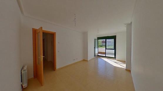 Piso en venta en Llanes, Asturias, Carretera Robellada, 102.000 €, 1 baño, 77 m2