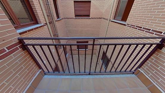 Piso en venta en Villares de la Reina, Salamanca, Calle Rosales, 127.000 €, 2 baños, 131 m2