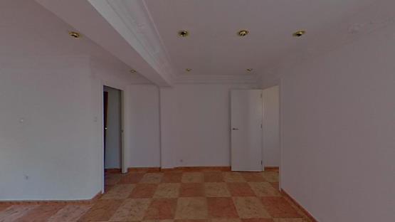 Piso en venta en Talavera de la Reina, Toledo, Calle Santa Sabina, 31.100 €, 1 habitación, 1 baño, 67 m2